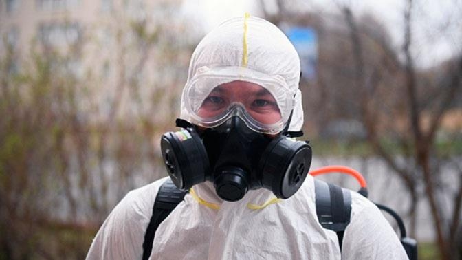 В Монголии зафиксирована третья смерть от бубонной чумы
