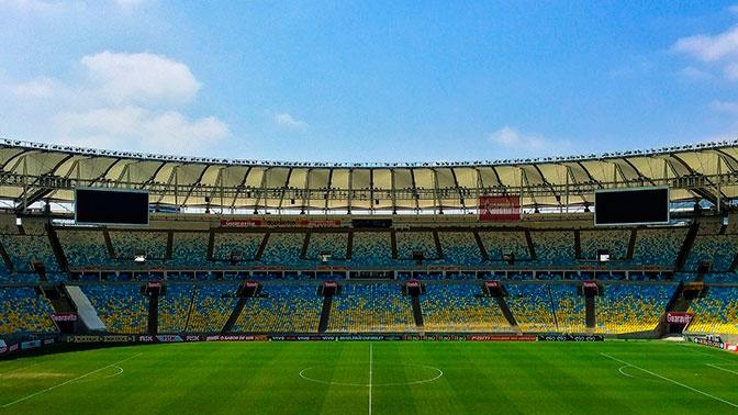 Испания разгромила Украину в матче Лиги наций
