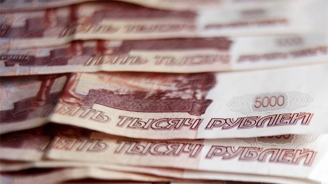 Минфин предложил упростить уплату налогов для юридических лиц и ИП