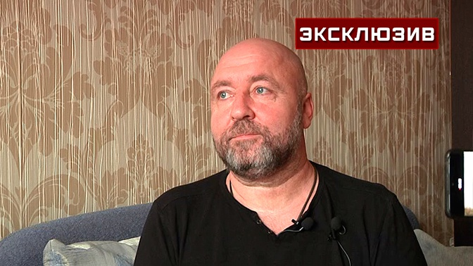 Врачебное чудо: в Воронеже спасли больного COVID-19 после трех месяцев в реанимации