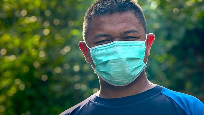 В Роспотребнадзоре оценили риски распространения чумы из Монголии
