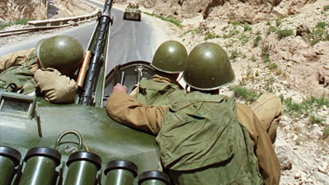 Трамп рассказал, насколько США сократят численность войск в Афганистане