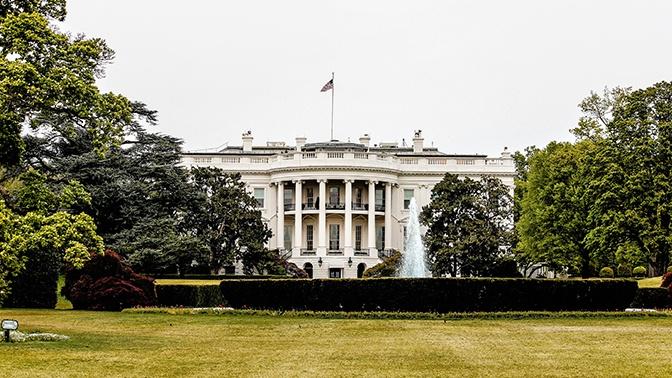 Лавров упрекнул США в «отлынивании» от расследования «вмешательства» в дела страны