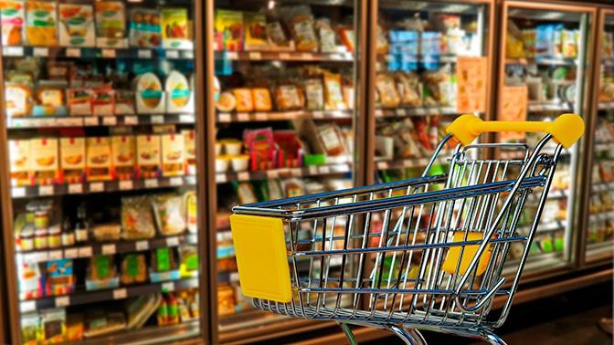 СМИ: Союз потребителей РФ предложил ввести новые ценники в магазинах