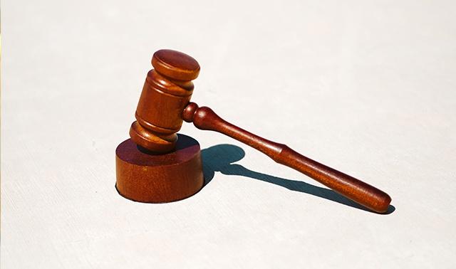 Глава СК РФ потребовал возбудить уголовное дело против судьи из Волгограда