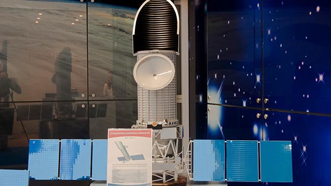 В РАН рассказали, как Британия обошла санкции на экспорт космической электроники в Россию