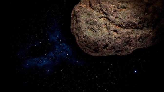 Российские ученые обнаружили следы внеземной жизни