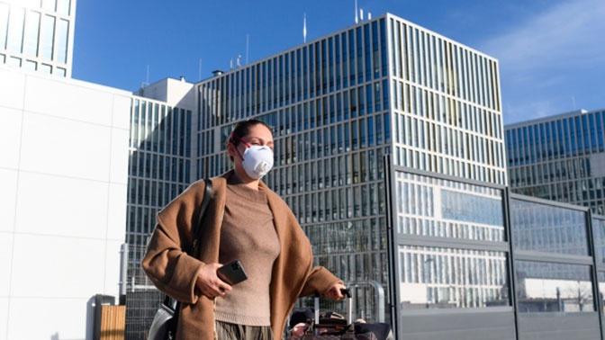 Мясников оценил опасность переболевших COVID-19 для окружающих