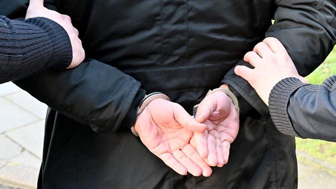 В Минспорта окажут содействие в расследовании причастности Кравцова к хищениям