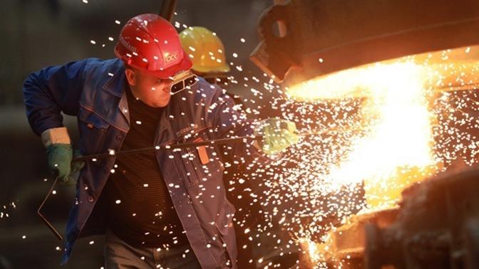 Путин сообщил о росте доли гражданской продукции в объеме производства ОПК