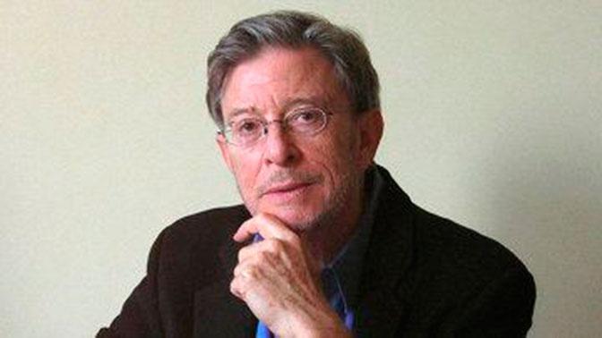 В США умер историк и специалист по России Стивен Коэн