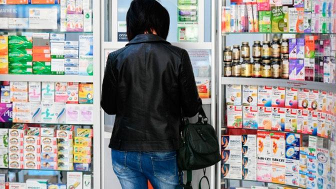 За мошенничество с продажей лекарств могут ввести уголовное наказание