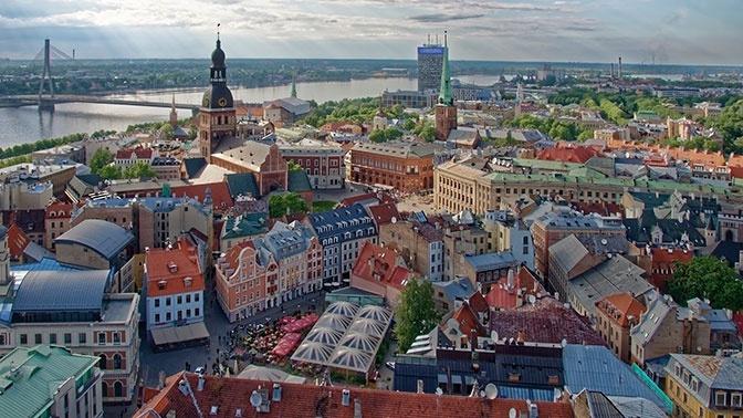 «До костей латыш»: врач из Риги похвастался отказом в помощи русскоговорящему мужчине