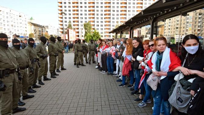 Песков рассказал, какую инициативу Лукашенко поддержал Путин
