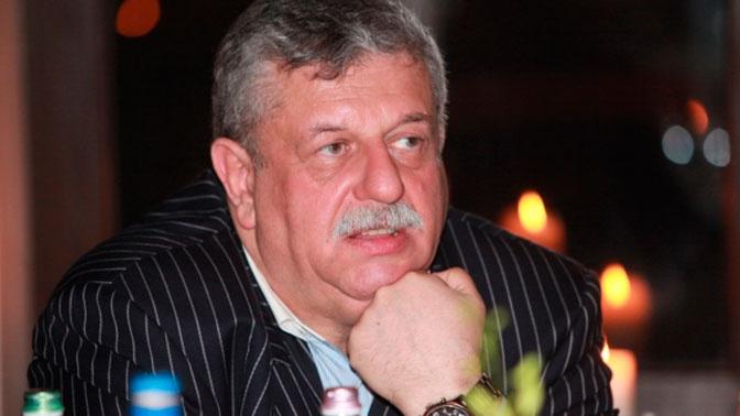 В пресс-службе «Столото» не подтвердили информацию о смерти ведущего Михаила Борисова