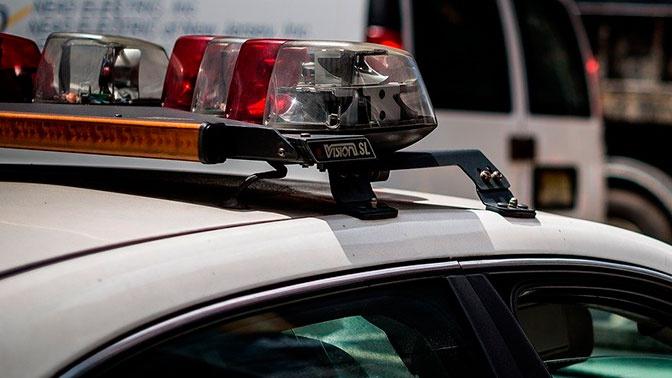 Двое убиты и 14 человек ранены в результате стрельбы в северной части штата Нью-Йорк