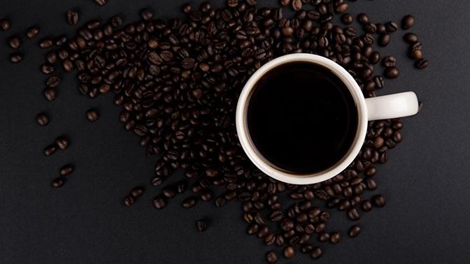 Назван напиток, способный «продлить» жизнь при некоторых видах рака