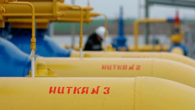 Белоруссия направит около $330 миллионов из кредита РФ на погашение долга перед «Газпромом»