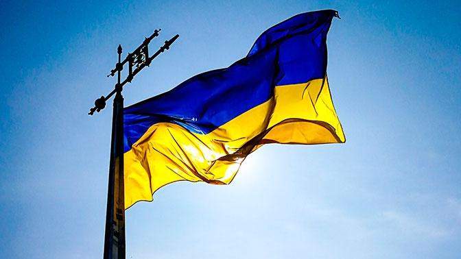 На Украине рассказали о потере миллионов граждан