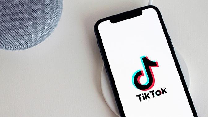 TikTok подтверждает сотрудничество с Oracle в сфере безопасности данных