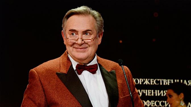 Стоянов раскрыл размер своей пенсии