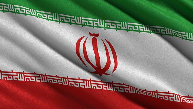 США ввели санкции против министерства обороны Ирана