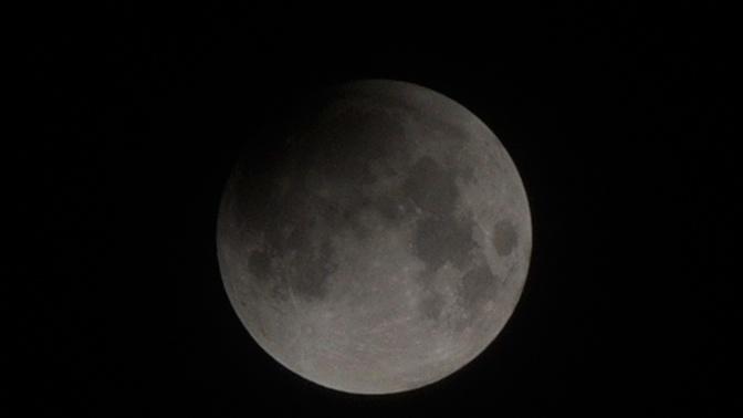 В NASA презентовали план возвращения на Луну