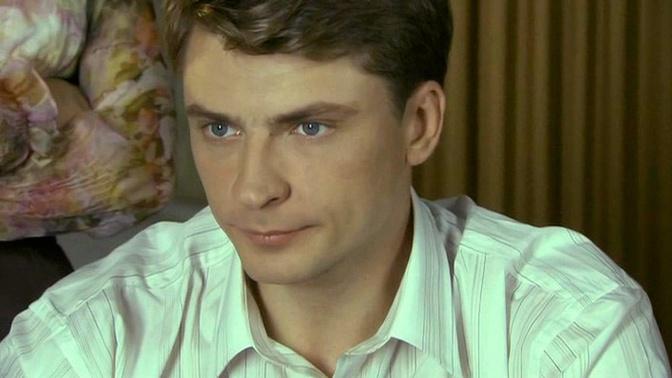 Стали известны подробности смертельного ДТП с участием актера Дмитрия Жулина