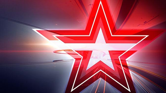 В Тверской области потерпел аварию самолет Су-30
