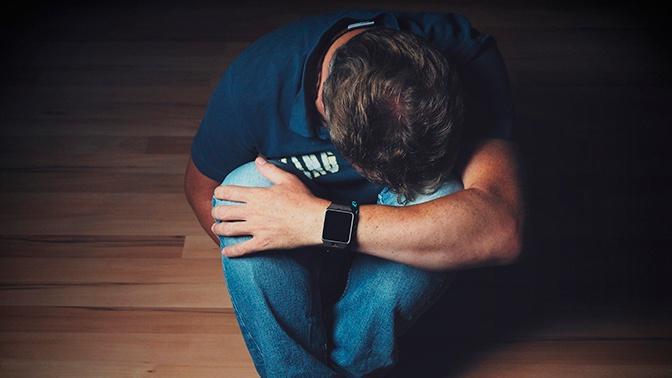 Психиатр рассказал об «универсальной таблетке» от депрессии