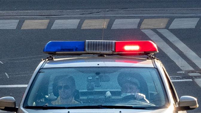 В России могут повысить штрафы за ложный вызов скорой и полиции