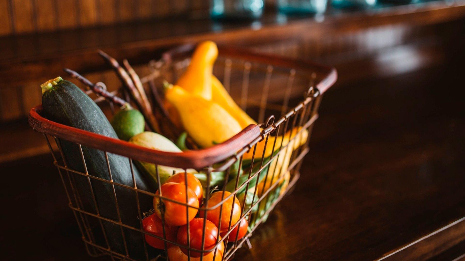 Опасный ЗОЖ: диетолог рассказала о вредных пищевых привычках здоровых людей