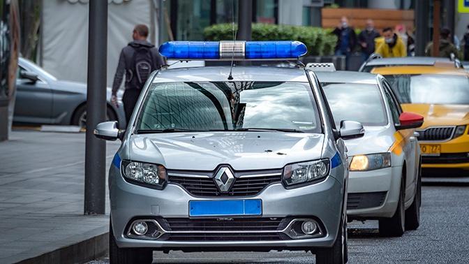 СК сообщил о задержании депутата заксобрания Иркутской области Андрея Левченко