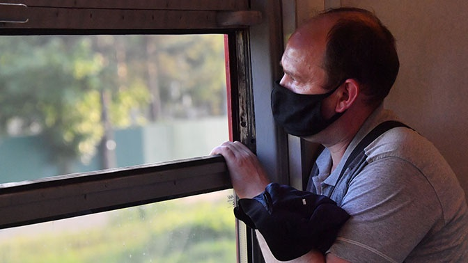 На борьбу с COVID: власти регионов в целях безопасности граждан вводят дополнительные меры