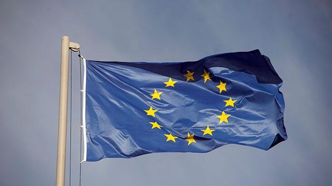 Около 40 лиц вошли в санкционный список ЕС по Белоруссии