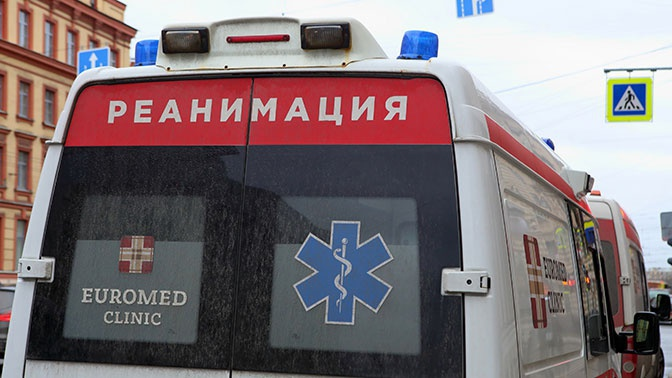 Глава Псковской области рассказал о результатах анализов упавших в обморок школьников