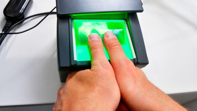 Оплата лицом: закон о биометрических платежах в РФ могут принять уже в 2020 году