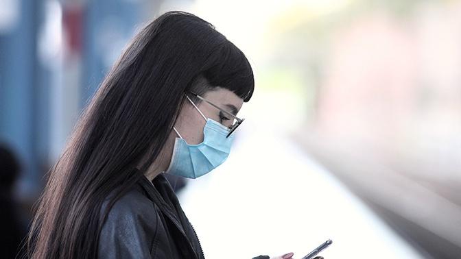 Собянин оценил возможность введения новых ограничений по коронавирусу