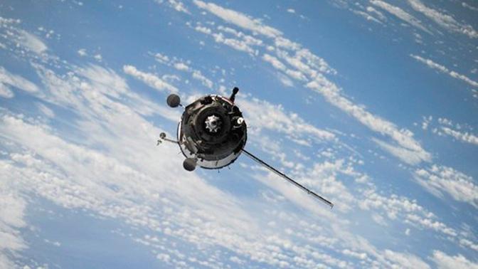 Россия внесла в ООН проекты по укреплению доверия в космосе