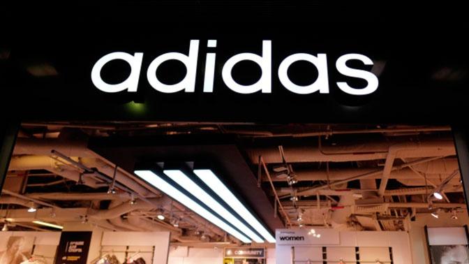 Магазину Adidas грозит крупный штраф за несоблюдение мер профилактики коронавируса