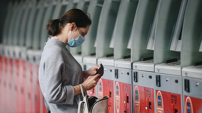 «Блокировать» экономику из-за коронавируса нет смысла, считают в Роспотребнадзоре