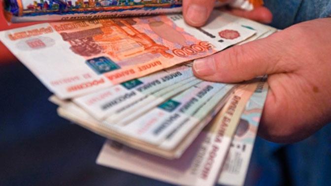 Кабмин направил более 900 млрд рублей на выплаты страховых пенсий и пособий