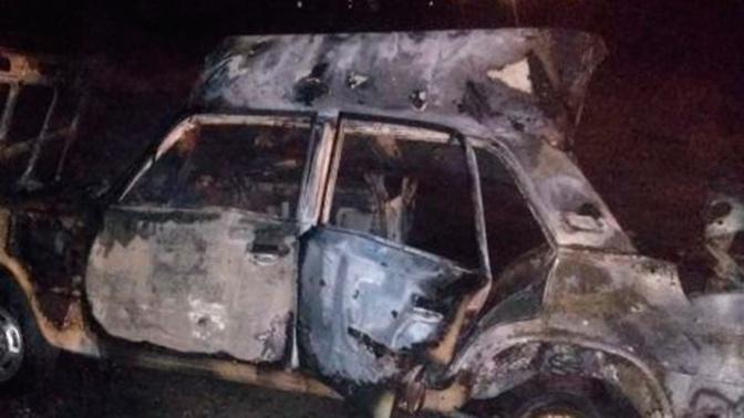 СМИ: боевик нейтрализован в ходе спецоперации в Ингушетии