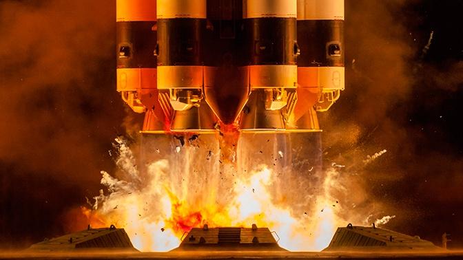 Рогозин анонсировал запуск биологического спутника «Ковчег» в космос в 2024 году