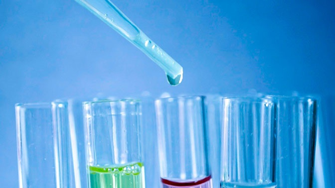 Минздрав: в РФ создают препарат для остановки размножения коронавируса