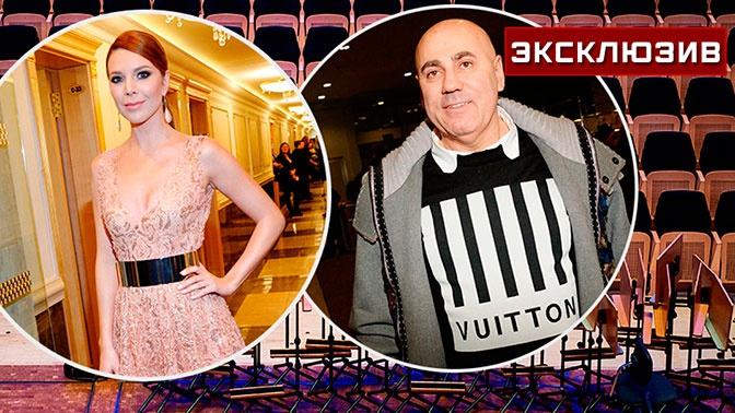 Без хлеба и зрелищ: российские звезды рассказали, как живут без концертов во время пандемии