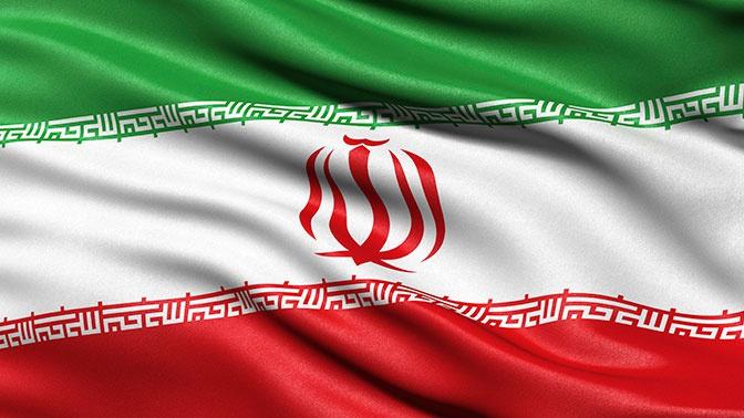 МИД Ирана сообщил о снятии оружейного эмбарго со страны