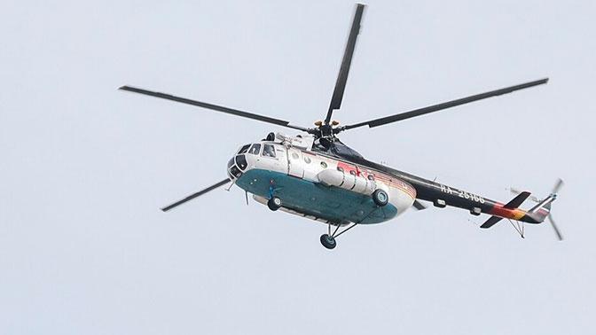 Губернатор НАО назвал причину утечки нефти на поверхность реки Колва