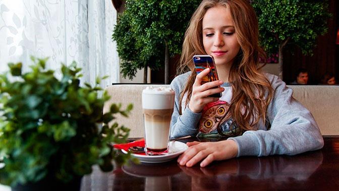 В Москве могут ввести QR-коды для входа в салоны красоты, магазины и рестораны