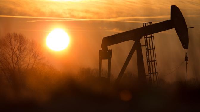 Новак: в ОПЕК+ договорились о продолжении сделки по сокращению добычи